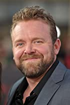 Image of Joe Carnahan