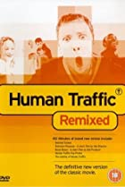 Image of Human Traffic