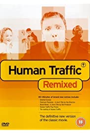 Watch Movie Human Traffic (1999)