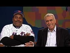 Weekend Update: NY Mets