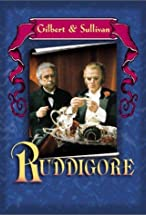 Primary image for Ruddigore