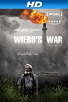Image of Wiebo's War