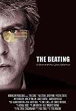 The Beating