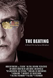 The Beating Poster