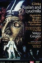 Image of Ruslan and Lyudmila