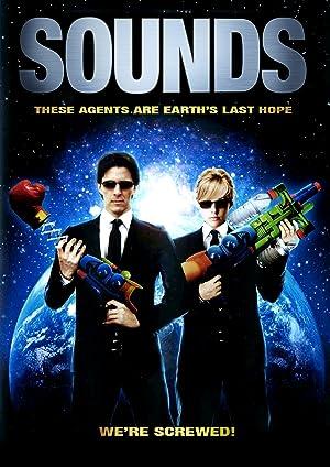 Sounds (2008)