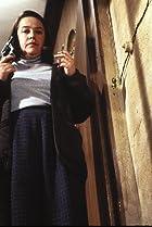 Image of Annie Wilkes