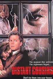 Distant Cousins(1993) Poster - Movie Forum, Cast, Reviews