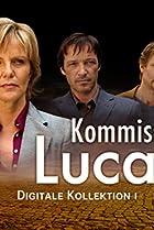Image of Kommissarin Lucas: Der Wald
