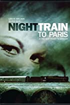 Image of Night Train to Paris