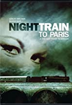 Night Train to Paris