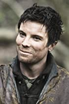Image of Gendry