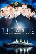 Primary image for Titanic