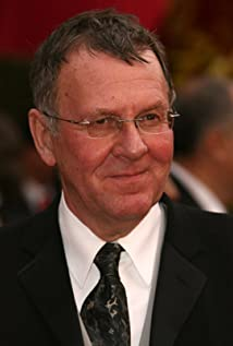 Aktori Tom Wilkinson