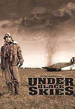 Under Black Skies