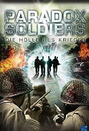 My iz budushchego 2(2010) Poster - Movie Forum, Cast, Reviews