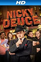 Image of Nicky Deuce