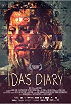 Idas dagbok