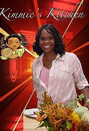 Bread Pudding/Kelita Smith Poster