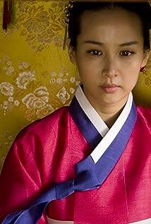Aktori Yeo-jeong Jo