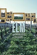 Elm Gardens
