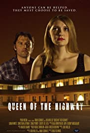 Queen of the Highway Poster