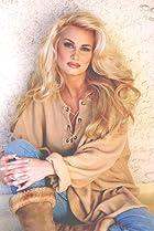 Mary Ann Schmidt