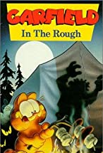 Primary image for Garfield in the Rough