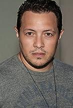 Hector Luis Bustamante's primary photo