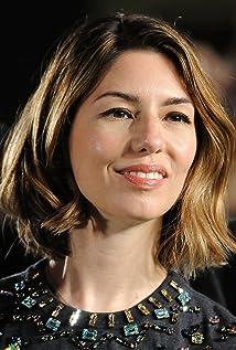 Aktori Sofia Coppola