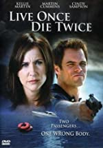 Live Once Die Twice(2006)