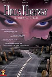 Hell's Highway (2002) Poster - Movie Forum, Cast, Reviews