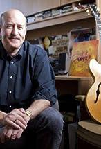 Jim Berkenstadt's primary photo