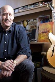 Jim Berkenstadt Picture