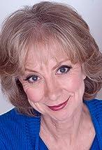 Ellen Crawford's primary photo