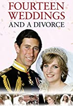 14 Weddings and a Divorce