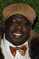 Image of Cedric the Entertainer