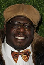 Cedric the Entertainer's primary photo