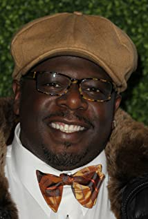 Cedric the Entertainer Picture