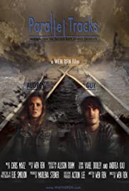 Parallel Tracks Poster