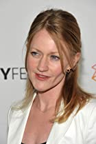 Image of Paula Malcomson