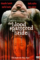 Image of The Blood Spattered Bride