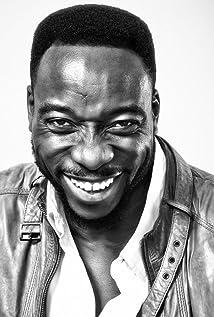 Aktori Bentley Kalu