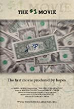 Primary image for The One Dollar Movie