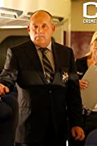 Image of CSI: Crime Scene Investigation: Keep Calm and Carry-On