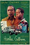 'Hunter Gatherer' Exclusive Clip: Andre Royo Tries to GetBack on His Feet in Josh Locy's Feature Debut — Watch