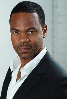 Aktori Craig Thomas