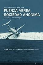 Image of Fuerza aérea sociedad anónima