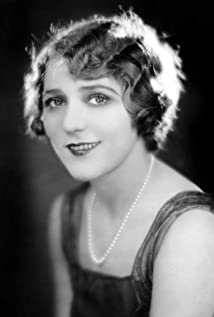 mary pickford wiki