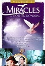 Primary image for Miracles & Other Wonders